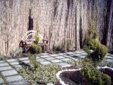<h5>Maze garden</h5>