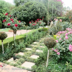Styleview-Gardens-104