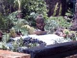 <h5>Asian gardens</h5>