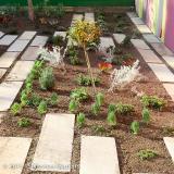 <h5>Gardening for children</h5>