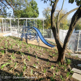 <h5>Gardening for children</h5>