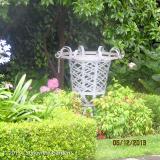 <h5>Formal gardens</h5>