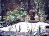 <h5>Asian gardens </h5>