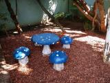 <h5>Children's Garden #2</h5>