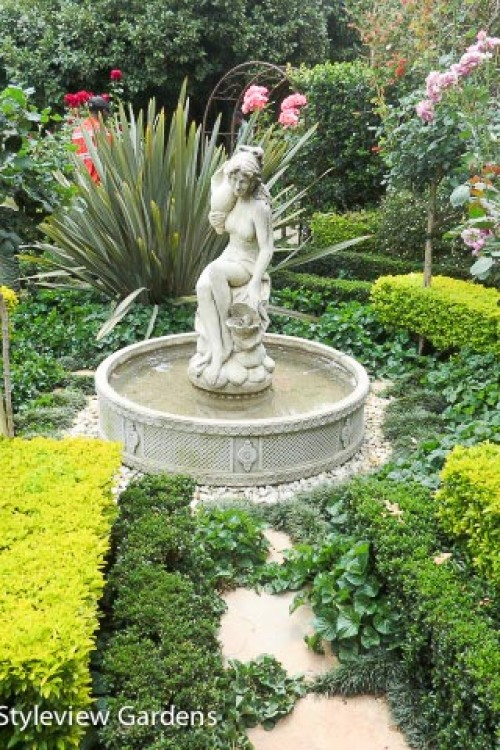 Styleview-Gardens-102