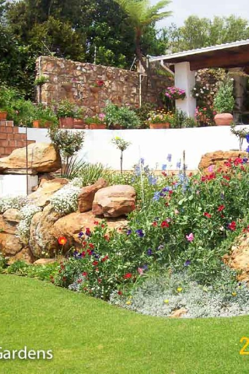 Styleview-Gardens-31