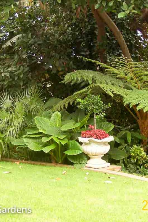 Styleview-Gardens-7
